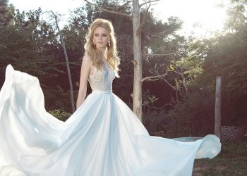 Adi Gown