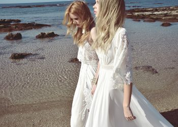 Almog & Nina Gowns