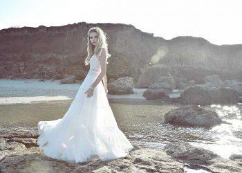 Neta Gown