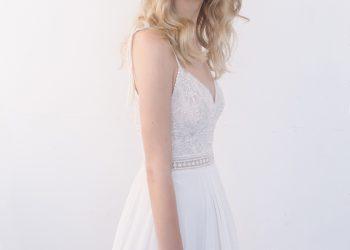 Netasofia Gown