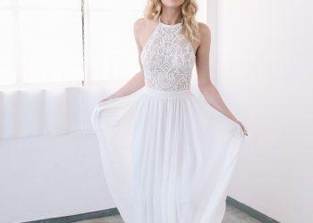 Noam Gown