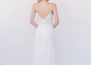Shir Gown