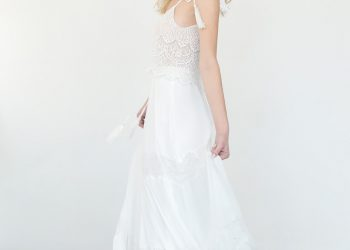 Tal Gown